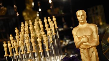 92nd Academy Awards - Governors Ball Press Preview
