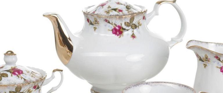 Koniec porcelany z Chodzieży? Słynna polska marka zniknie po ponad 160 latach