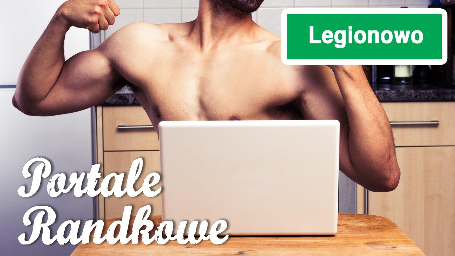 Seks w małym mieście - portale randkowe
