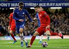 Lewandowski wskazywał bohaterów w meczu z Chelsea. Na końcu sam nim został