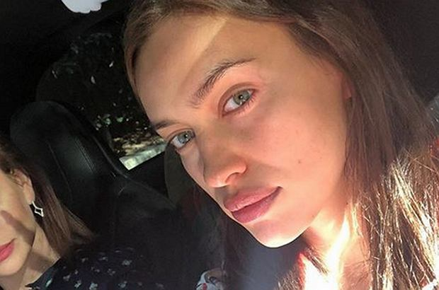 Irina Shayk w miniony poniedziałek świętowała urodziny siostry. Z tej okazji pokazała ich wspólne zdjęcie. Jak się okazuje, obie są pięknymi kobietami.