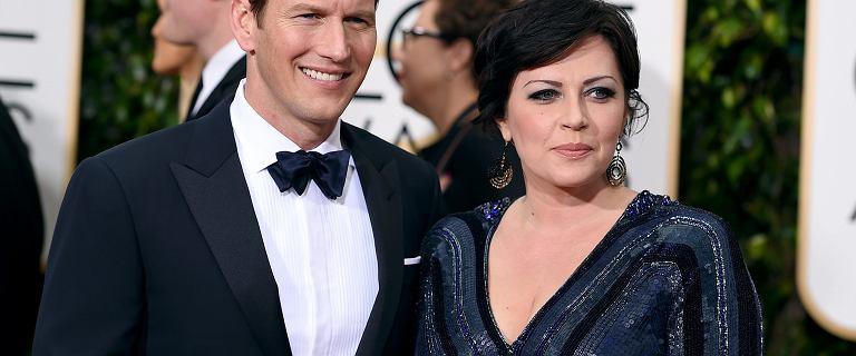"""""""Sukcesja"""" zgarnia Emmy. W serialu gra Polka! Kim jest Dagmara Domińczyk? Od lat pracuje w Hollywood"""