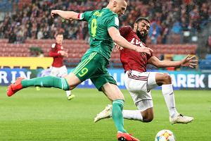 Śląsk Wrocław może rozwiązać kontrakty czołowych zawodników. Wszystko zależy od utrzymania w lidze