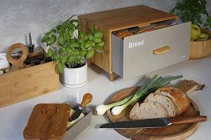 Husla: niebanalne akcesoria kuchenne w stylu skandynawskim