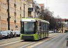 II linia tramwajowa w Olsztynie. Opóźnienie, które może być powodem do optymizmu
