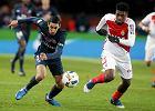Oglądaj spotkanie Guingamp - Paris Saint-Germain z sport.pl. Transmisja live, stream za darmo