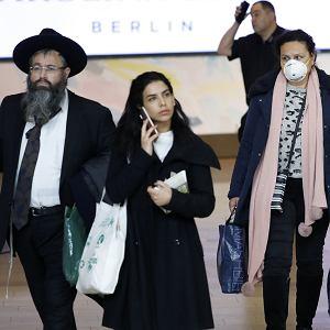 Izrael jako pierwszy na świecie wprowadza 14 dni kwarantanny dla wszystkich przylatujących do kraju