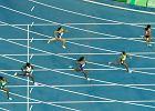 Rio 2016. Patrycja Wyciszkiewicz nie pobiegnie w finale biegu na 400 m. Liczymy na sztafetę