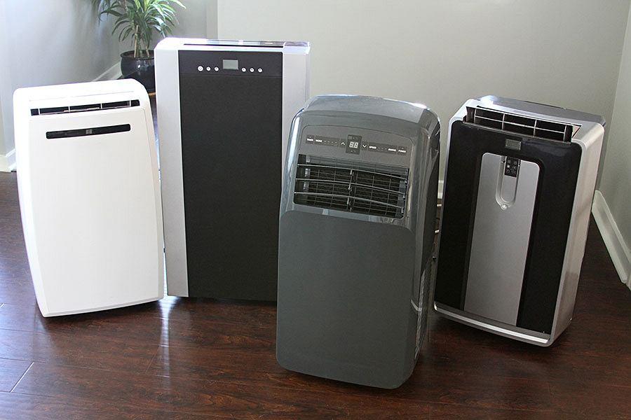 Oczyszczacze powietrza pomagają pozbyć się wirusów, bakterii i grzybów