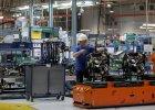Opel powiększy tyską fabrykę