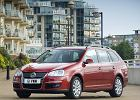 Kompaktowe auta z trwałymi dieslami za 20 tysięcy złotych. Silnik wysokoprężny jeszcze nie umarł!