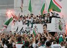 Legia Warszawa szykuje się na mistrzowską fetę? Jest odpowiedź z miasta