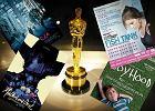 Brytyjczycy wybrali najlepsze filmy XXI w. Są dwa z Polski