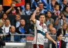 Liga Mistrzów. Lewandowski, Ibrahimović i inni gotowi na wielkie strzelanie