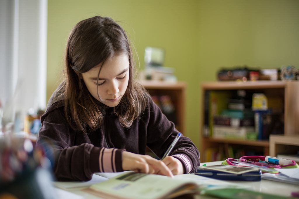 Czy dzieci wrócą do szkoły 26 kwietnia?