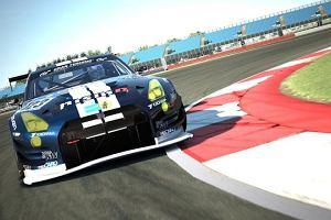 Zwiastun nowej odsłony Gran Turismo   Wideo