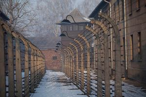 z26999824M,Muzeum-Auschwitz.jpg