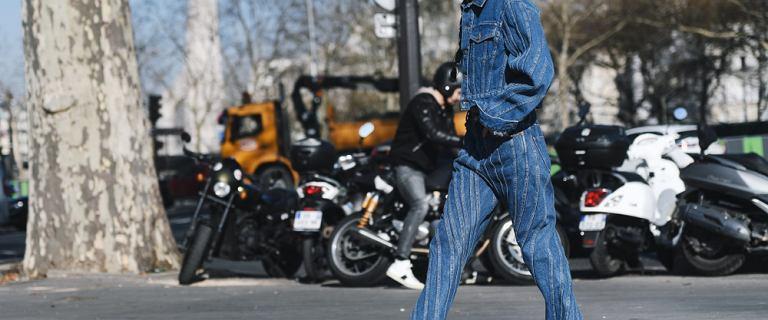 Lekkie kurtki dla pań po 50-tce! TOP 18 modeli, które sprawdzą się w ciepłe dni