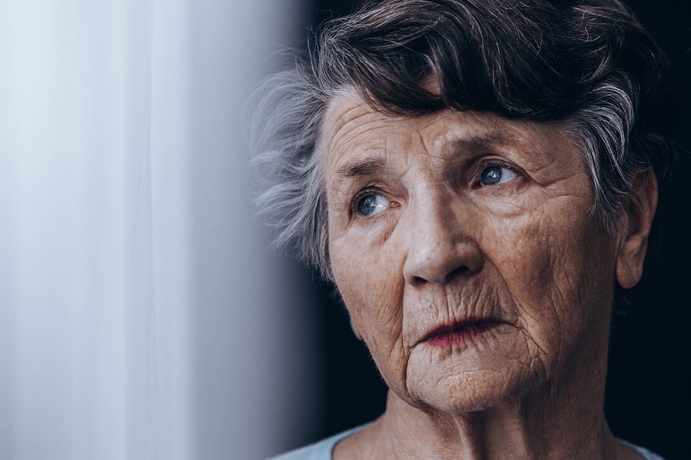 Obniżenie ciśnienia krwi zapobiega demencji