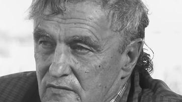 Andrzej Możejko