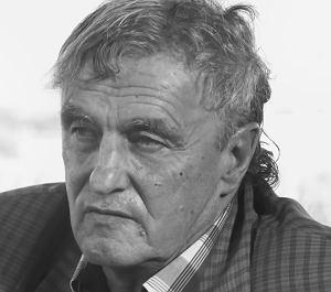 Nie żyje Andrzej Możejko, legenda Widzewa. Boniek: Wielka strata