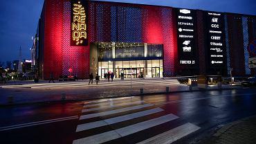 Niedziele handlowe 2018. Czy galerie handlowe i supermarkety będą otwarte 16 września?