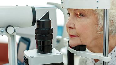 Jaskra jest chorobą powodującą uszkodzenie nerwu wzrokowego, w konsekwencji może doprowadzić do utraty wzroku. Według statystyk, stanowi jedną z głównych przyczyn ślepoty.