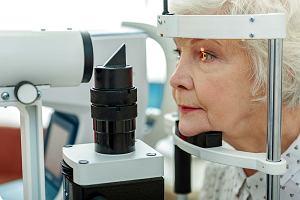 Jaskra - na czym polega ta choroba, przyczyny, objawy i leczenie