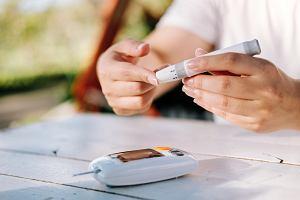 Bierzesz leki na cukrzycę? Badacze: Jesteś zagrożony hipoglikemią polekową