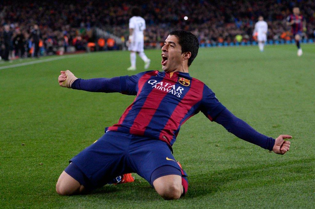 Jak się później okazało był to zwycięski gol. Było to starcie numer 230 między obiema drużynami. 92 razy wygrywał Real. Barcelona po tym meczu ma na koncie 90 zwycięstw. Ta wygrana powiększyła przewagę Barcelony nad Realem do czterech punktów.