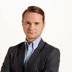 Piotr Kozłowski