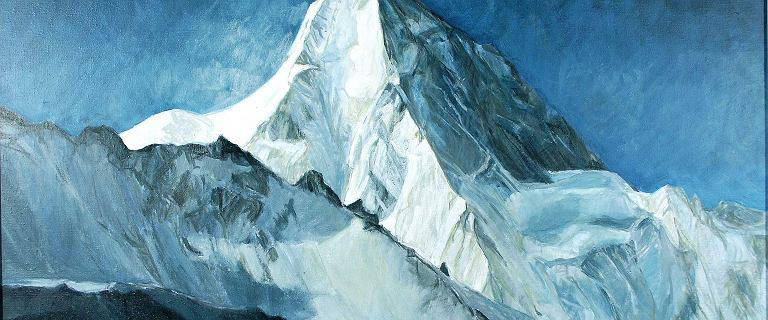 """""""Twoja słabość to żadna wymówka"""". Kontrowersje po sukcesie Nepalczyków na K2"""