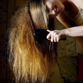 BIOTYNA - piękne włosy