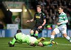 Eliminacje LM: Celtic Glasgow - FK Astana w dniu 16.08.2017. Gdzie oglądać stream na żywo?