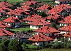 Budowa domów do 70 metrów. Rząd zdradza więcej szczegółów