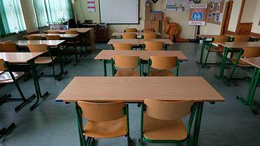 Szkoła. Prawie 10 mln dzieci może nie wrócić do szkoły