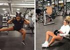 6 ćwiczeń, których według trenerów nigdy nie powinnaś wykonywać