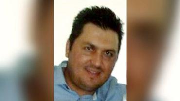 Jose Maria Guizar Valencia, herszt meksykańskiego kartelu Los Zetas
