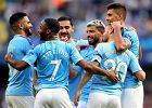 Rekord! Pierwszy klub piłkarski w historii, który wydał miliard euro na swoich piłkarzy