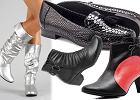 10 par najbrzydszych butów ze sklepów internetowych