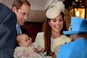 royal baby kate middleton księżna kate chrzciny
