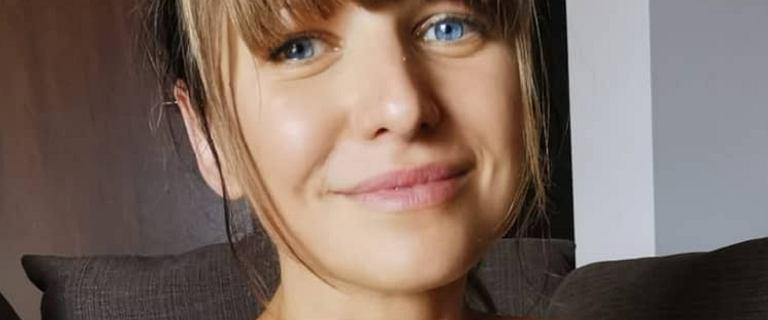 Anna Lewandowska dodała swoje stare zdjęcia. Odniosła się do tego, czy poprawiała urodę