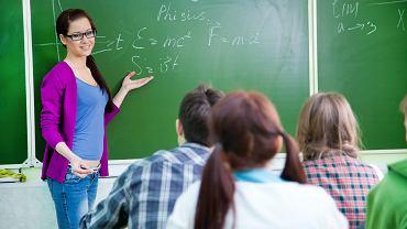 Dni wolne od szkoły 2020/2021