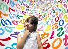Dyskalkulia - czym jest? Jak pomóc dziecku?