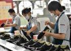 Wiesz, kto szyje twoje buty? Raport o wyzysku pracowników
