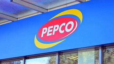 Hitowe dodatki do domu i na balkon z Pepco, Sinnay i Lidla. Perełki do 30 zł! (zdjęcie ilustracyjne)