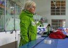 Opolanka została trenerką kadry olimpijskiej
