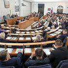 Z Wielkopolski do Senatu: Marcin Bosacki i Jadwiga Rotnicka z najsilniejszymi mandatami