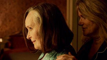 kadr z filmu 'My dwie'