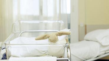 Pomysł wrocławskiego szpitala to ogromna pomoc dla wielu kobiet.